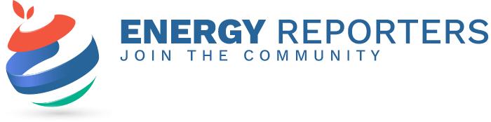 Energy Reporters