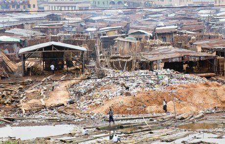 Eni, Shell face Nigeria bribe trial