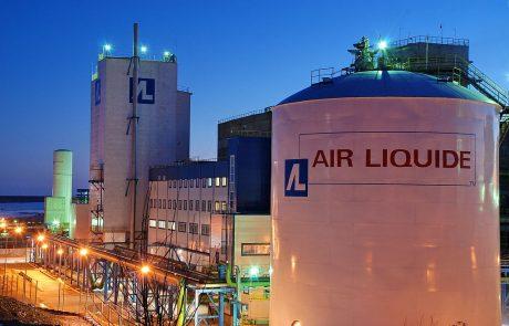 European Commission launches hydrogen initiative