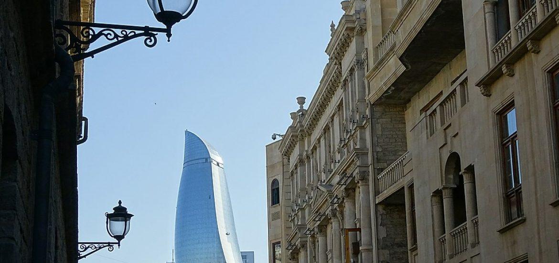 Azerbaijan hails renewable progress