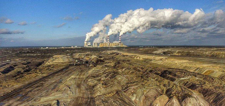 Poland urged to focus on renewables