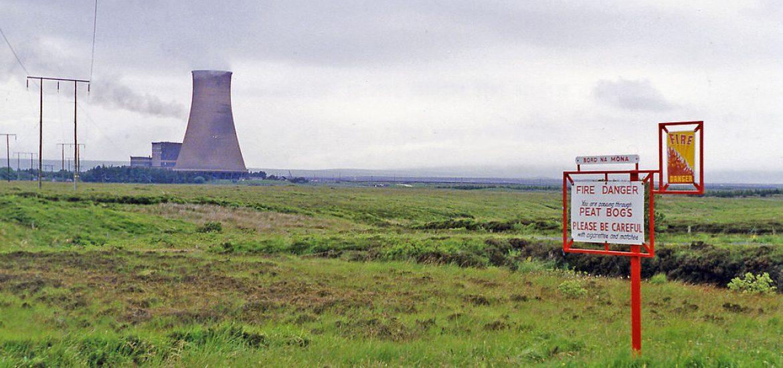 European climate plans 'underwhelming': study