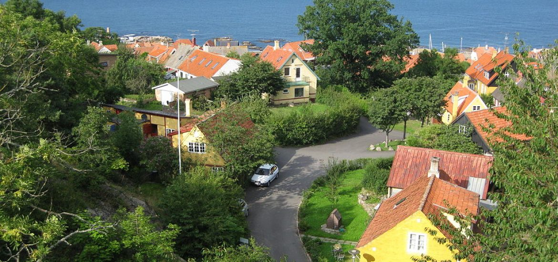 Nord Stream 2 prepares legal case against Denmark