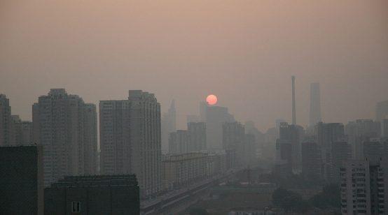 Coronavirus disrupts Chinese solar sector