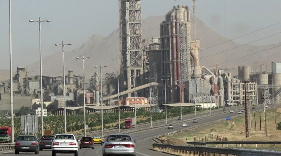 Markets await renewed Iran waiver
