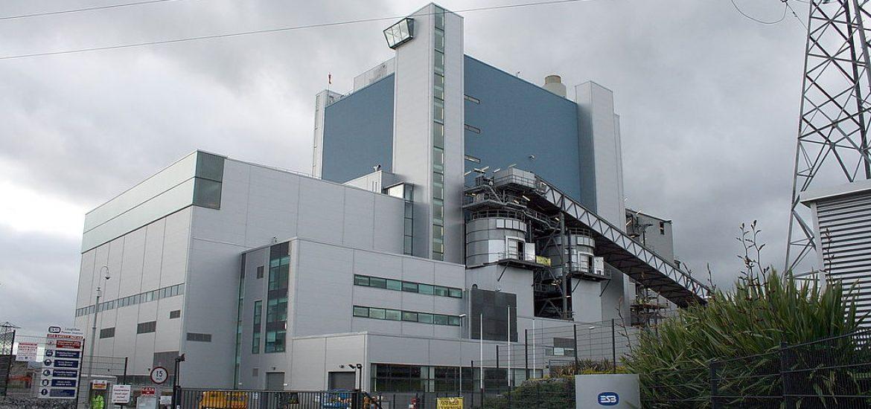 Ireland launches renewable auctions