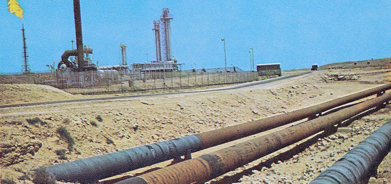 India deal hands Iran lifeline