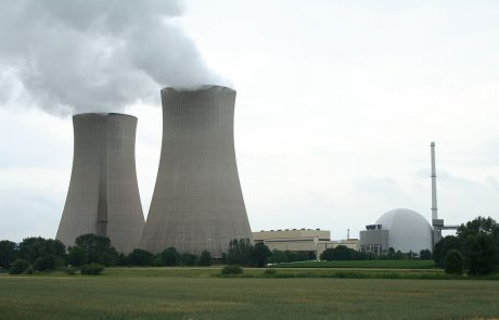 German coal commission proposes 2032 rethink