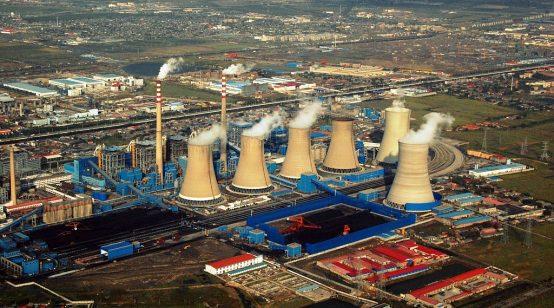 China slams 'imbalance' at COP25 talks