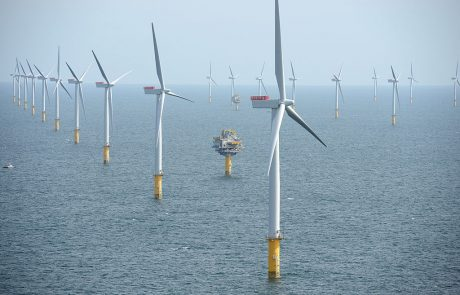Green groups rage at wind farm subsidy cuts