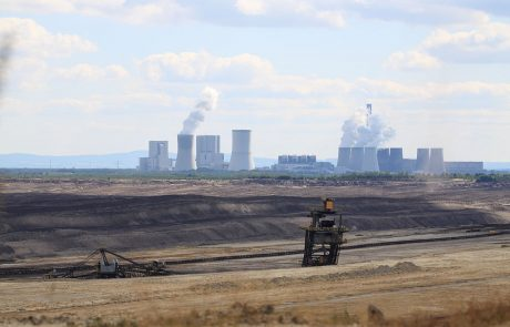Germany advised to phase out coal by 2038