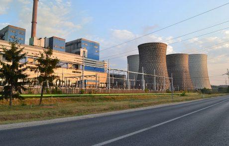 Chinese-backed Balkan coal plants used bogus forecasts: NGO