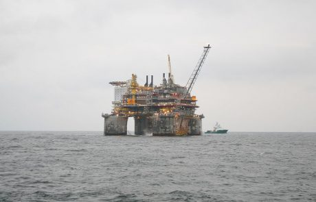 BP hit by Russian sanctions
