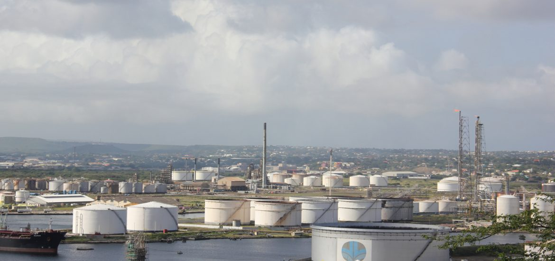 Rosneft wins Venezuela gas deal