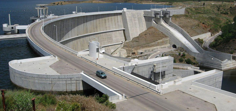 Portugal renewables raise 103% of demand