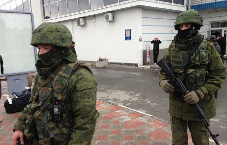 US to invest $90m in Ukraine: Kiev
