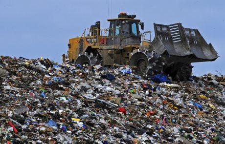 Database shows EU's dumped riches