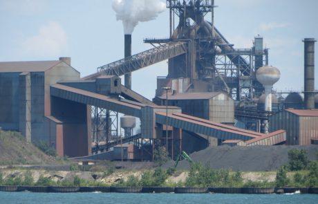 Germany eyes hydrogen transition