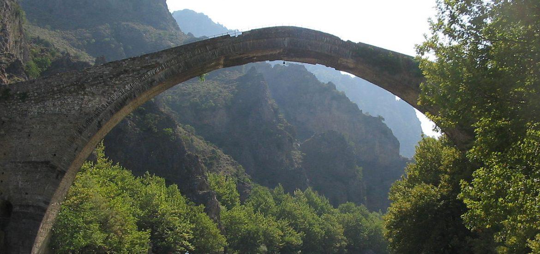 Balkan hydropower wrecks rivers: study