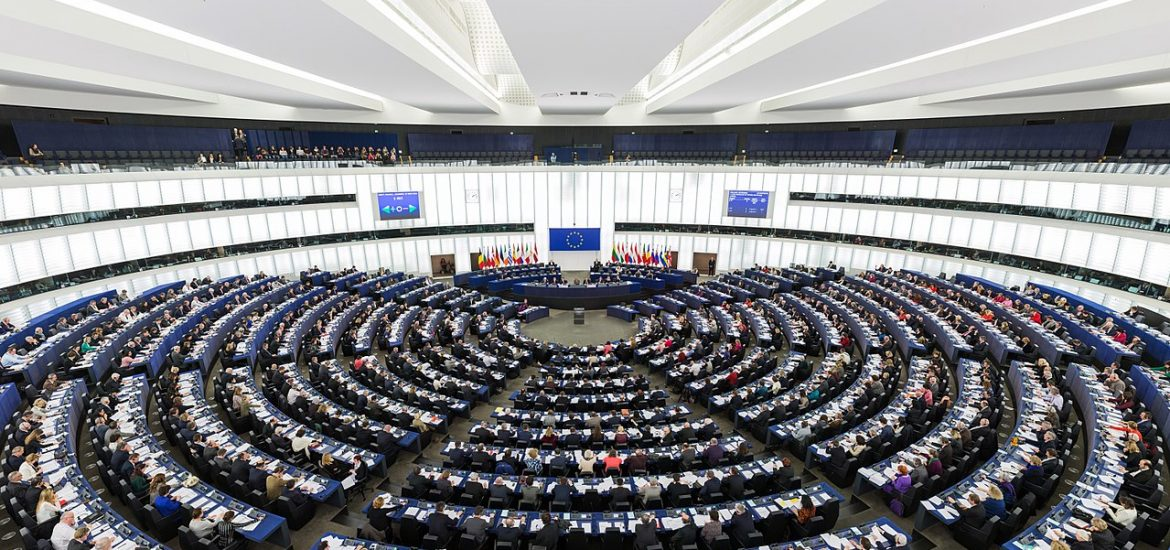 MEPs to vote on renewable targets
