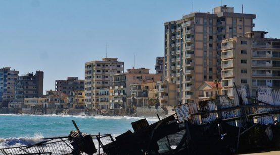Greece dismisses Erdogan's expansionist map