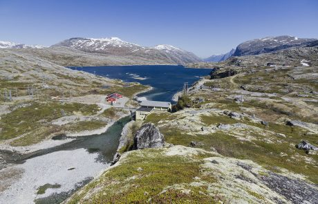 Norway approves EU alignment