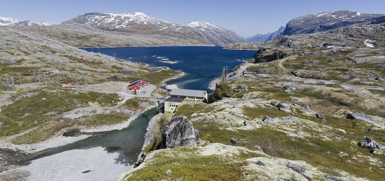 Norway approves EU alignment