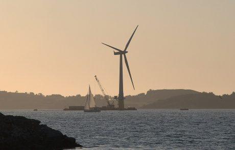 Statoil to replicate Hywind triumph