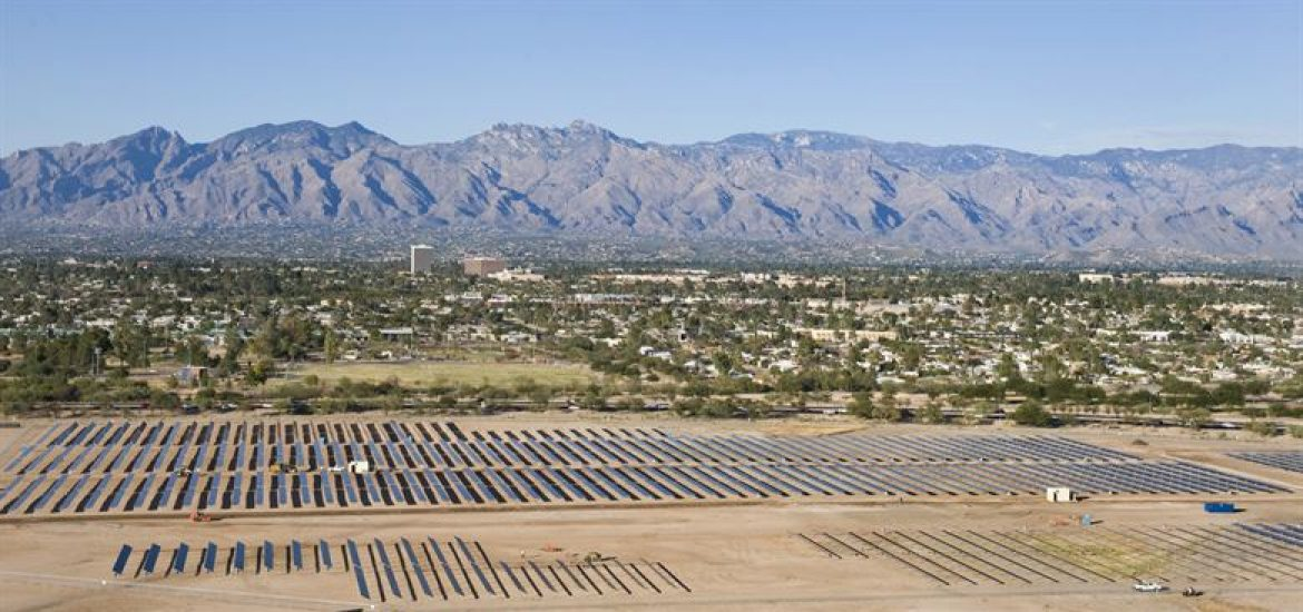 US solar sector reports 2.3% jobs boost