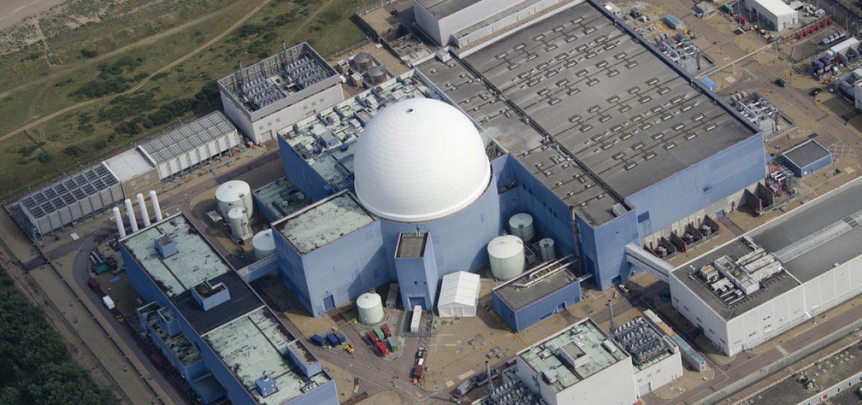EDF eyes 'cheaper' nuclear plant