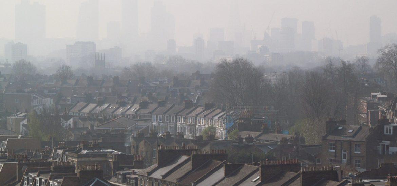 Polluters wait to hear EU verdict