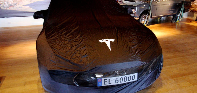 EU backs battery development