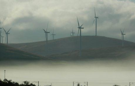 Scottish renewables face funding crisis: industry