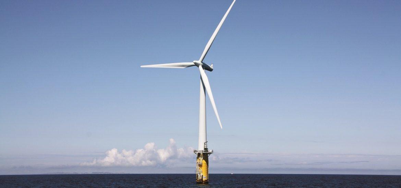 Funding 'threatens' wind triumphs