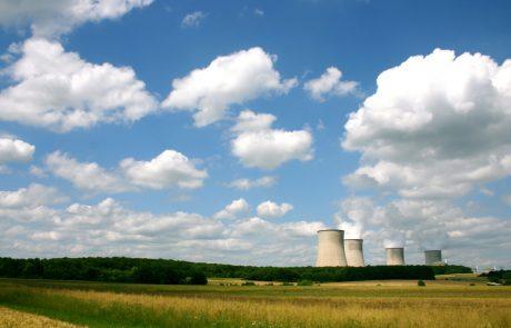 EDF happy with nuclear checks