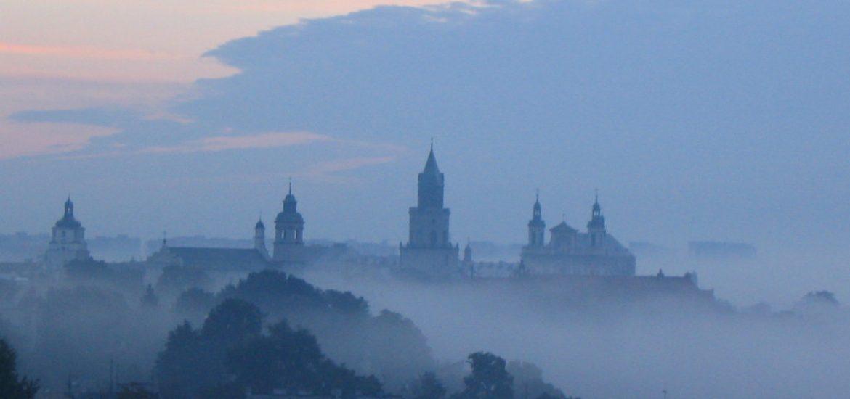 Poland to subsidise bills as EU carbon tax bites