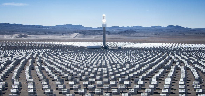 Green Energy offers new UK eco-tariff