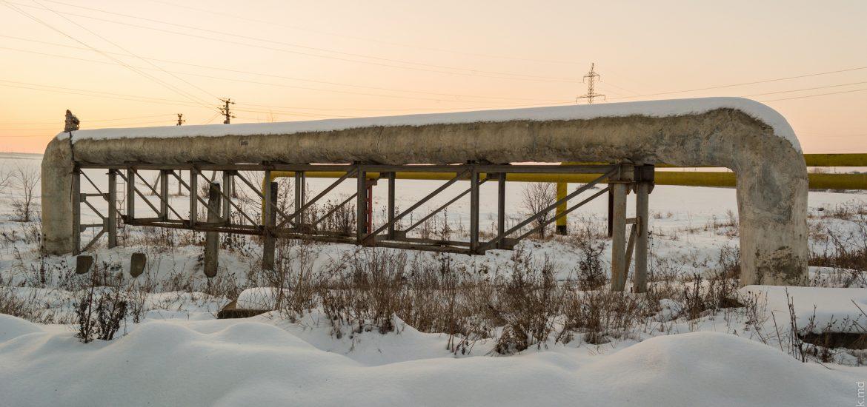 China to double Kazakh gas imports