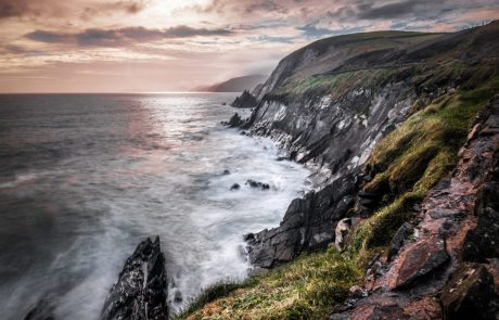 Dublin called to back offshore wind