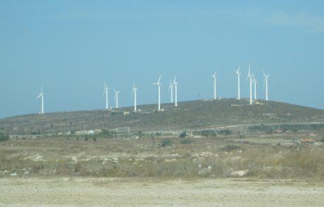 Turkey needs tight control mechanisms to grow its wind energy