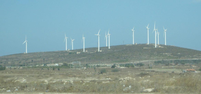 Turkey needs tight control mechanisms to grow its wind energy