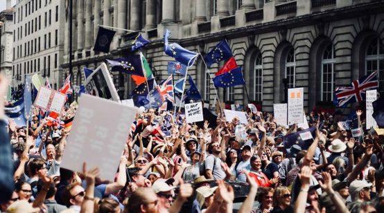 No-deal Brexit endangers oil sector, warns Welsh minister