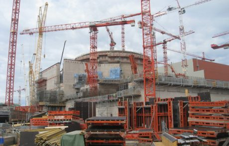 France's EDF under fire as Le Maire threatens shakeup