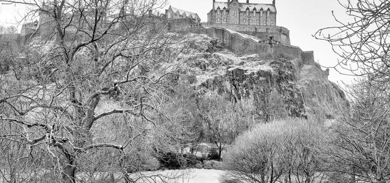 Scotland drafts community-heating legislation