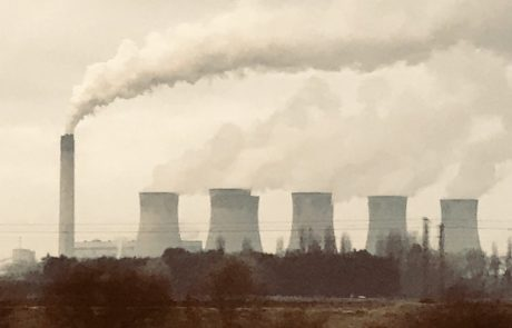 Drax power station to ditch coal next year