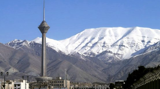 EIB poised to reject Iran finance deal