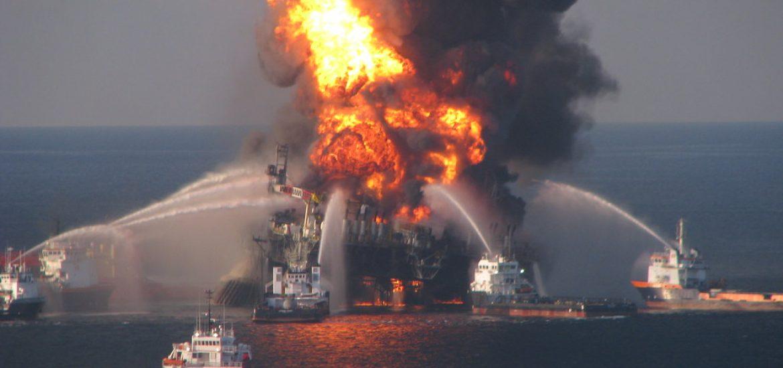 BP boss calls for energy transition