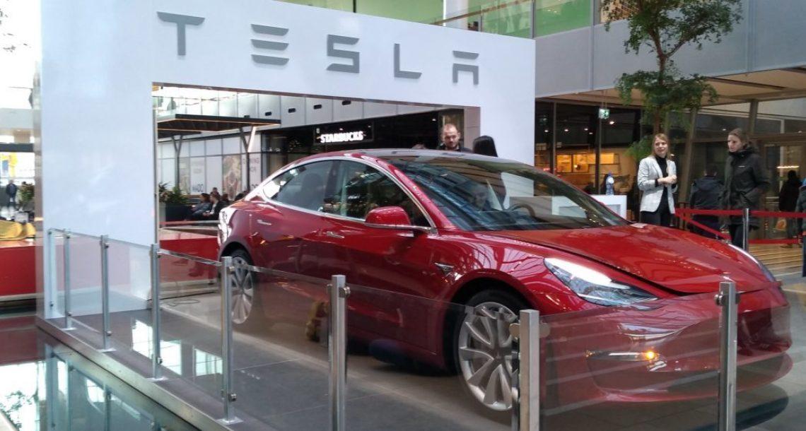 Tesla research claims lifespan breakthrough
