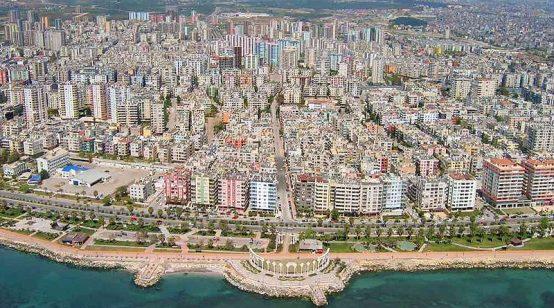 Akkuyu deepens Moscow's grip on Turkey