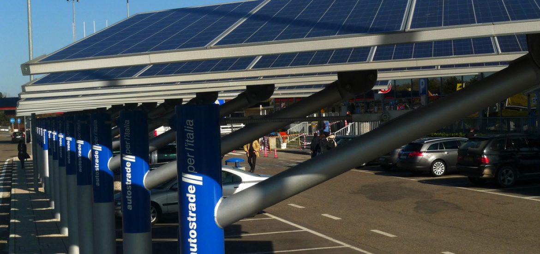 Spain, Italy demand tough renewable target